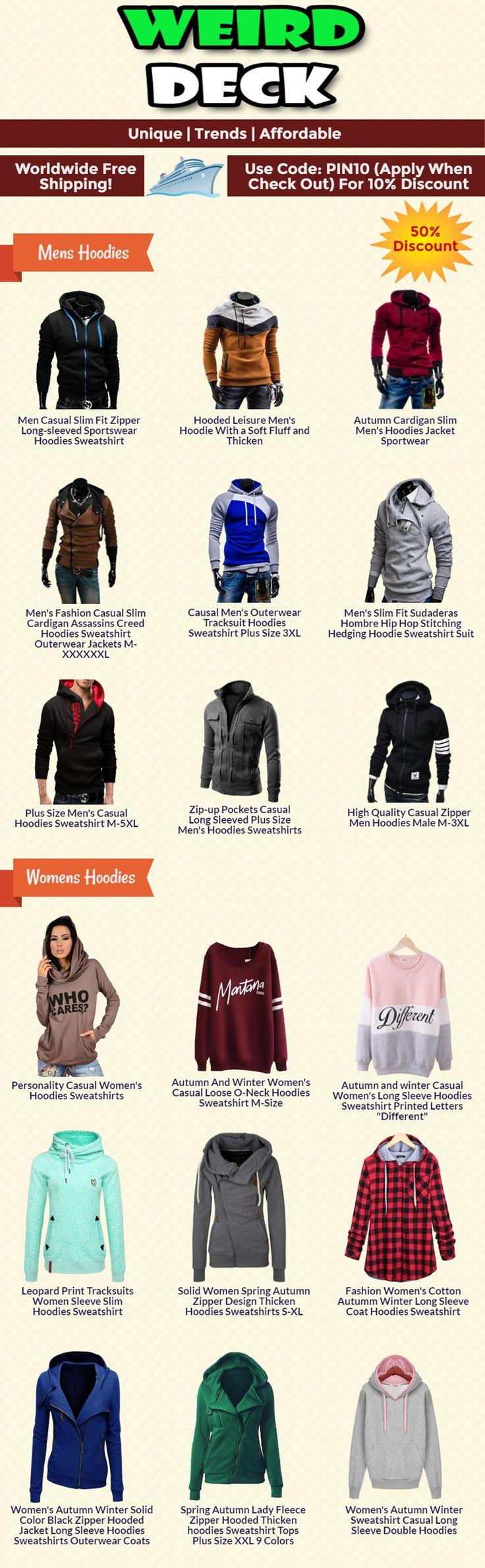 best menus clothes u accessories images on pinterest