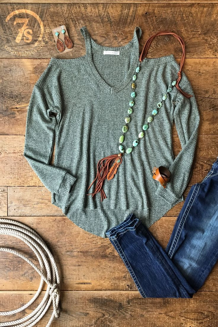 13 best Odd Molly images on Pinterest   Odd molly, Boho life and ...