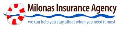 162 best Insurance Branding images on Pinterest   Logo ...