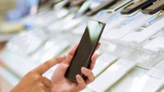 Best Cell Phone & Service Reviews – Consumer Reports...http://www.consumerreports.org/cell-phones-services/best-cell-phone-companies-big-carrier-or-small-provider/