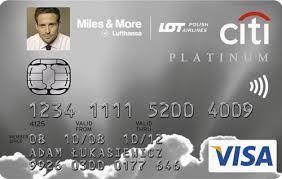 Platynowa karta Visa - http://twojbudzet.pl/platynowa-karta-visa/