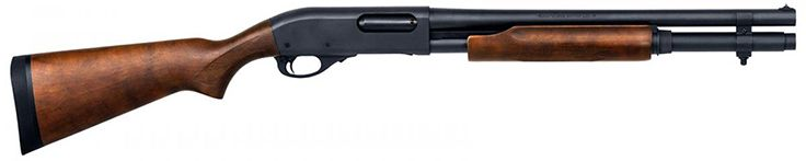 [Reliable gun]Remington 870 12ga hardwood home defense $390 http://www.lavahotdeals.com/ca/cheap/reliable-gunremington-870-12ga-hardwood-home-defense-390/207982?utm_source=pinterest&utm_medium=rss&utm_campaign=at_lavahotdeals
