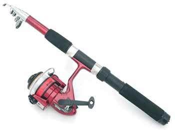 17 best ideas about fishing rod case on pinterest | fishing rod, Reel Combo