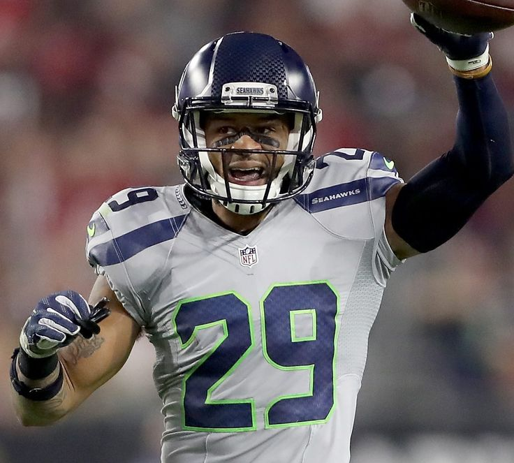 Earl Thomas not expecting to be limited for start of training camp