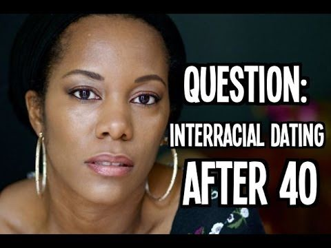 Facts about interracial dating