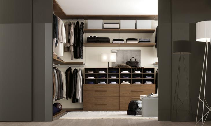 If you are interested in some new Sliding Wardrobes and would like to discuss your design, simply complete the below information, submit your design ideas to us, and we will call you back within 24Hours to discuss your project in more detail with you.
