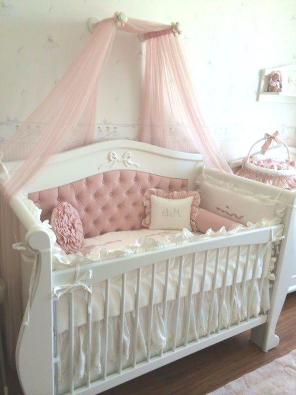 Lit de repos. www.sialdi.com Jouets, enfants et bébés # Lit de jour #wwwsialdicom   – Kids