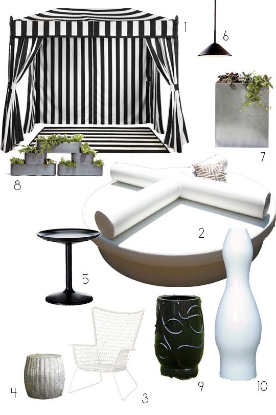 105 best Inspiration Boards Apartment Therapy images on Pinterest
