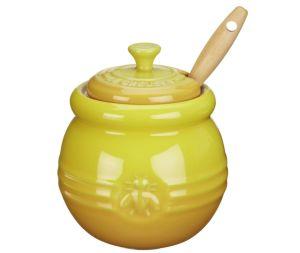 best rosh hashanah gift baskets