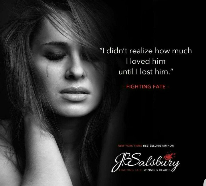 **FIGHTING FATE**   May 3rd 2016  Axelle's broken.  I live to hold her together.  Amazon: http://amzn.to/20YZUdQ  #MMARomance #TBR #TBRAlerts #Books #goodreads