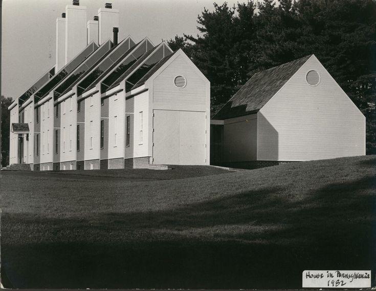 302 Best Hugh Newell Jacoson Architect Images On Pinterest