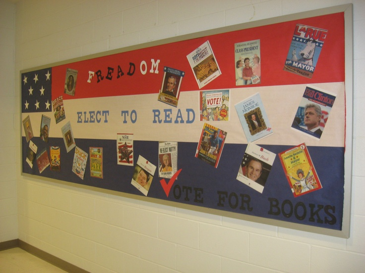 Classroom Voting Ideas ~ Best amazing bulletin boards images on pinterest