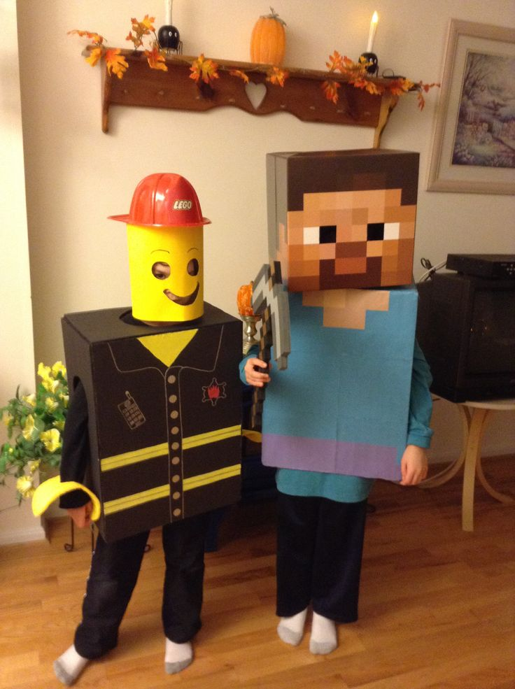 halloween costumes i made my kids