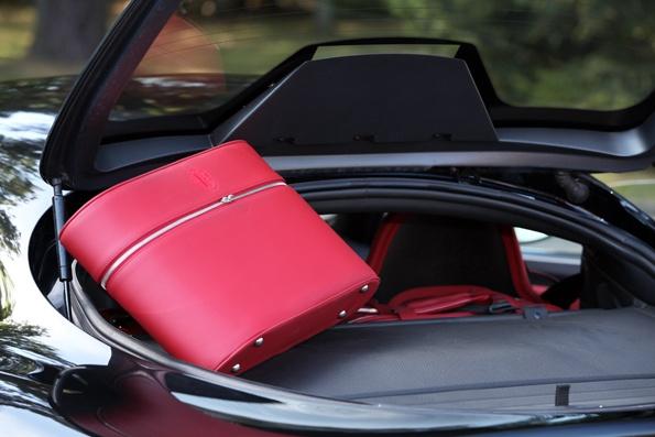 15 migliori immagini alfa romeo france su pinterest alfa romeo auto e auto esotiche. Black Bedroom Furniture Sets. Home Design Ideas