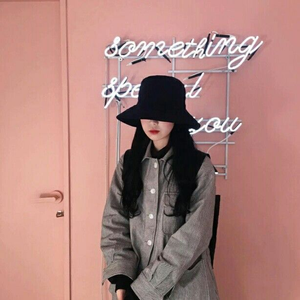 #ulzzang #korea #tumblr #goals