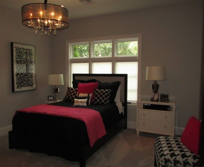 Bedroom:Dazzling Sparkle Wallpaper Method Orlando Modern Bedroom Image Ideas With Accent Chair Black And White Clean Collected Gray Modern Pink Purple Sparkle Wallpaper Ideas Affordable Modern Iron Bed