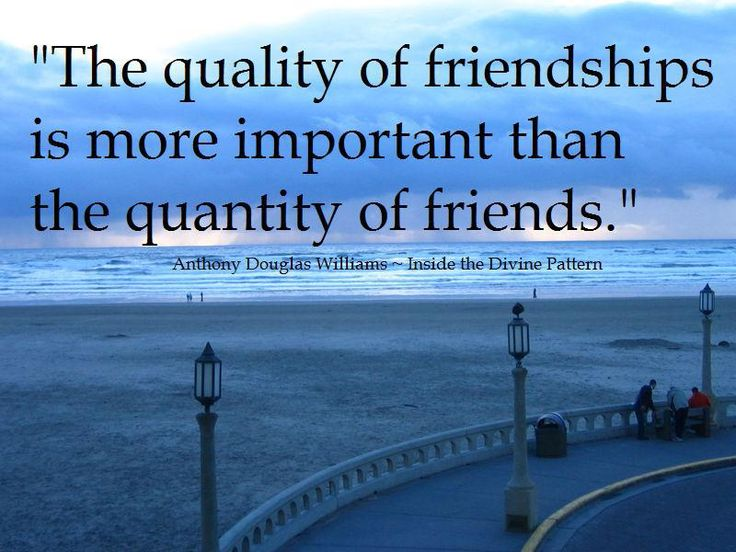 Quality Not Quantity Quote: 1000+ Images About Quotes On Pinterest