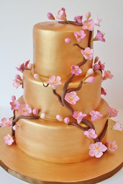 Cake Artist Nj : 16 best images about Bridal Shower Cakes on Pinterest ...