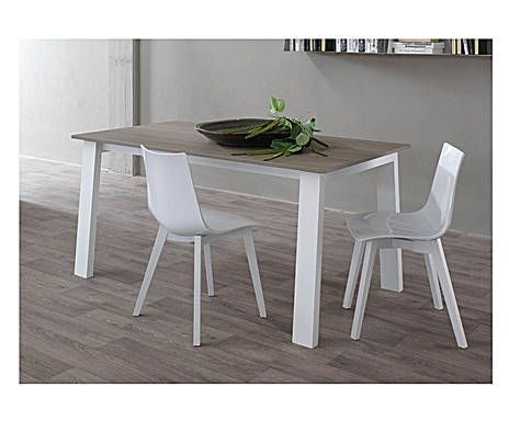 Fratelli tomasucci srl le sedie sedie tavoli chairs for Martinel mobili