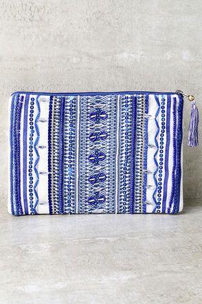 Cute Handbags, Purses, and Crossbody Purses at Lulus.com