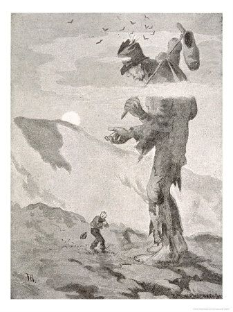 theodor-kittelsen-norwegian-giant-little-fred-and-the-giant-beggar.jpg (337×450)