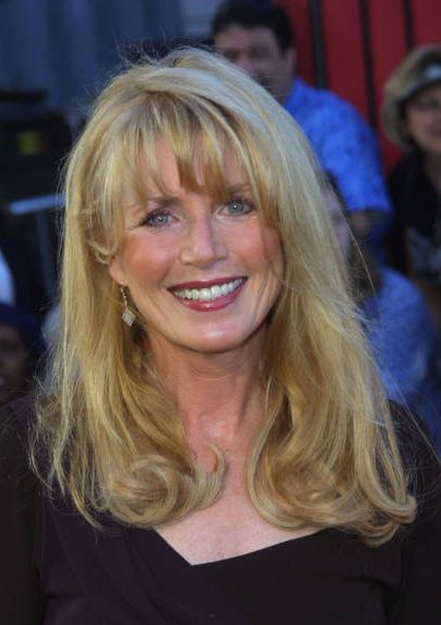Actress Marcia Strassman has died at the age of 66 after a long battle with breast cancer, her sister Julie Strassman confirmed. Though Marcia Strassman acted in a wide range of TV shows and feature films, she was best known for her lead roles in the TV show Welcome Back Kotter and the comedy feature Honey I Shrunk the Kids and its sequel, Honey I Blew Up the Kids. Strassman also served on the national board of the Screen Actors Guild.