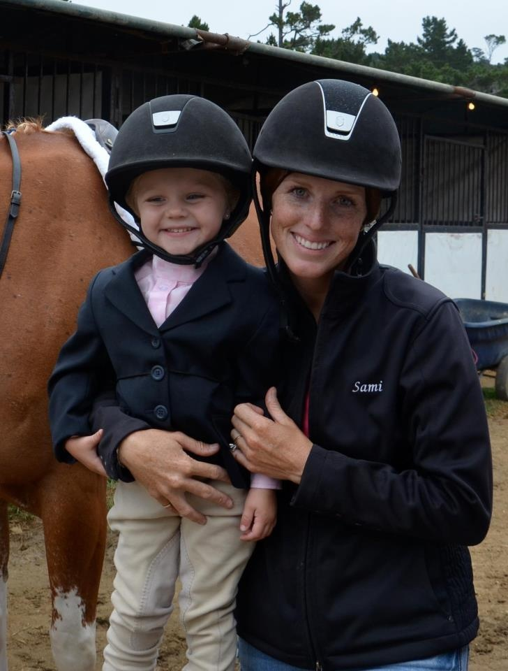 30 Best Helmets Images On Pinterest Equestrian Fashion