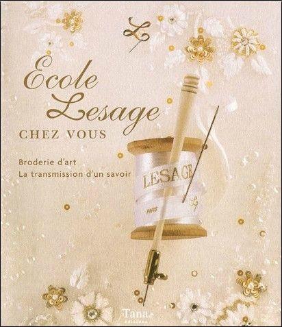 elisabeth-livolsi-ecole-lesage-chez-vous-broderie-d-art-la-transmission-d-un-savoir-o-2845673477-0