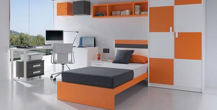 Amenajare camera copil, mobila dormitor copii preturi, dormitoare copii, dormitor copii