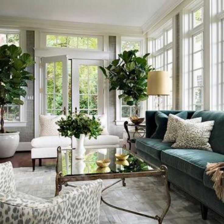12 Awesome Living Room Designs: 54+ Comfortable Sofa Pillow Ideas For Awesome Living Room