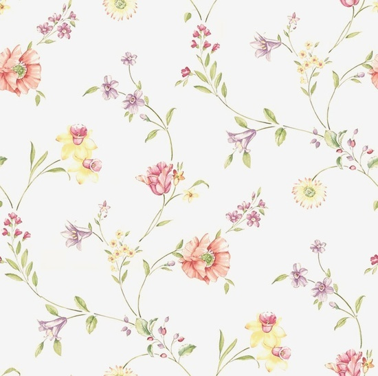 The 101 best backgrounds images on pinterest backgrounds vintage floral wallpapers cute backgrounds vintage backgrounds wallpaper backgrounds vintage flowers retro flowers background vintage decoupage paper mightylinksfo