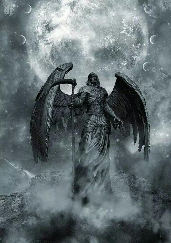 Angel                                                                                                                                                                                 Mehr