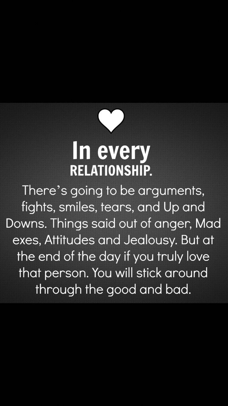 Bad Relationship Quotes For Her