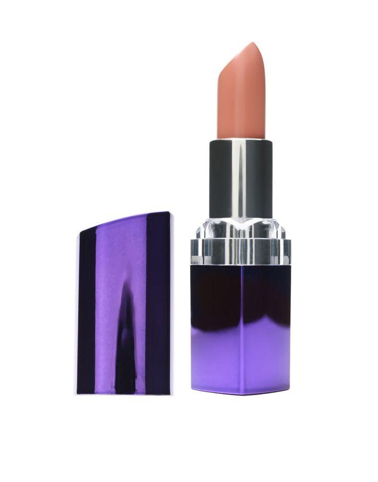 So werden Lippen gepflegt, und die echte Farbe verstärkt Innovative Formel mit 3 Super-Feuchtigkeitscreme Die Lippen sehen und fühlen sich um bis zu 70% besser mit Feuchtigkeit versorgt an, treffen Sie Ihre Auswahl bei Rimmel London