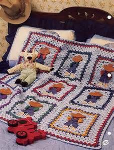 1000+ images about Crochet-Sunbonnet Sue on Pinterest Potholders ...