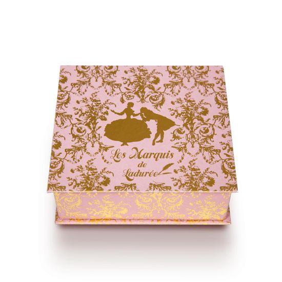 358 best laduree images on pinterest laudree paris cake for Miroir paris france