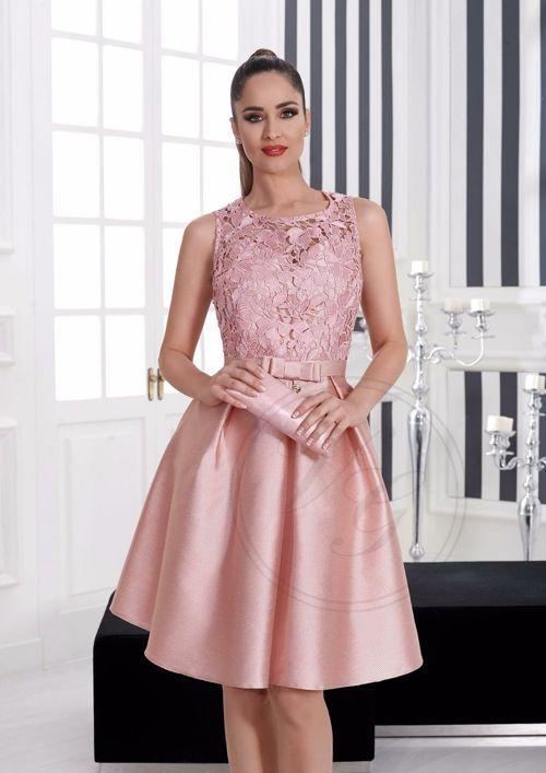 e2569867e Resultado de imagen para vestidos de chicas jovenes para bodas ...