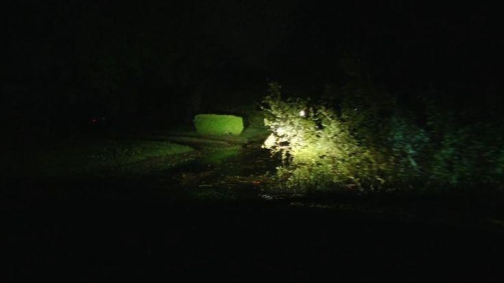 Storms, tornadoes damage dozens of homes in San Antonio area