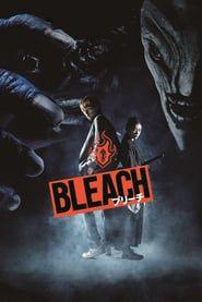 Bleach movie collection (movies 1-4) dvd madman entertainment.