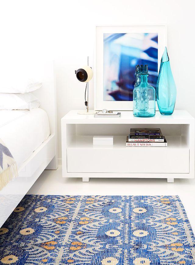 Los Angeles luxury mid-century home  | www.essentialhome.eu/blog | #midcentury #losangeles #luxuryhome