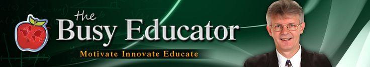 http://news.thebusyeducator.com/?edition_id=20e7a9c0-3c33-11e5-9b7a-0cc47a0d1605