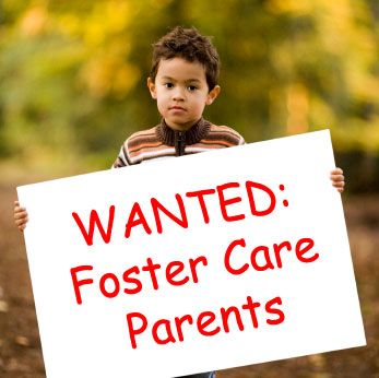 "Can you give a child a childhood? The UK currently has a shortfall of 10,000 foster parents. If you can provide a safe, caring and supportive environment for a child and would like to find out more about becoming a foster carer, please visit www,compasscommunity.co.uk; freephone 0800 566 8317 or text ""FOSTER"" to 81400."
