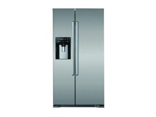 Refrigeradores inferiores de la profundidad del mostrador del congelador