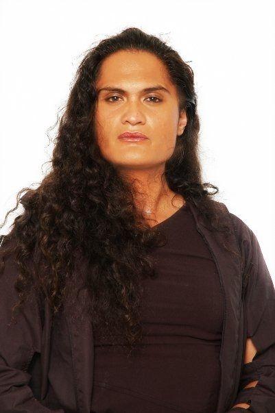 Ashley schenectady transsexual