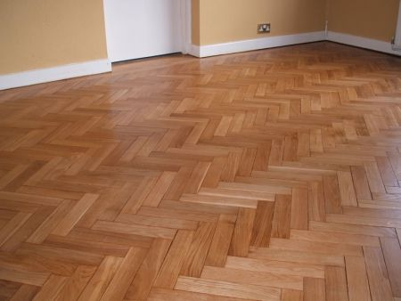 8 Best Herringbone Collection Images On Pinterest Wood