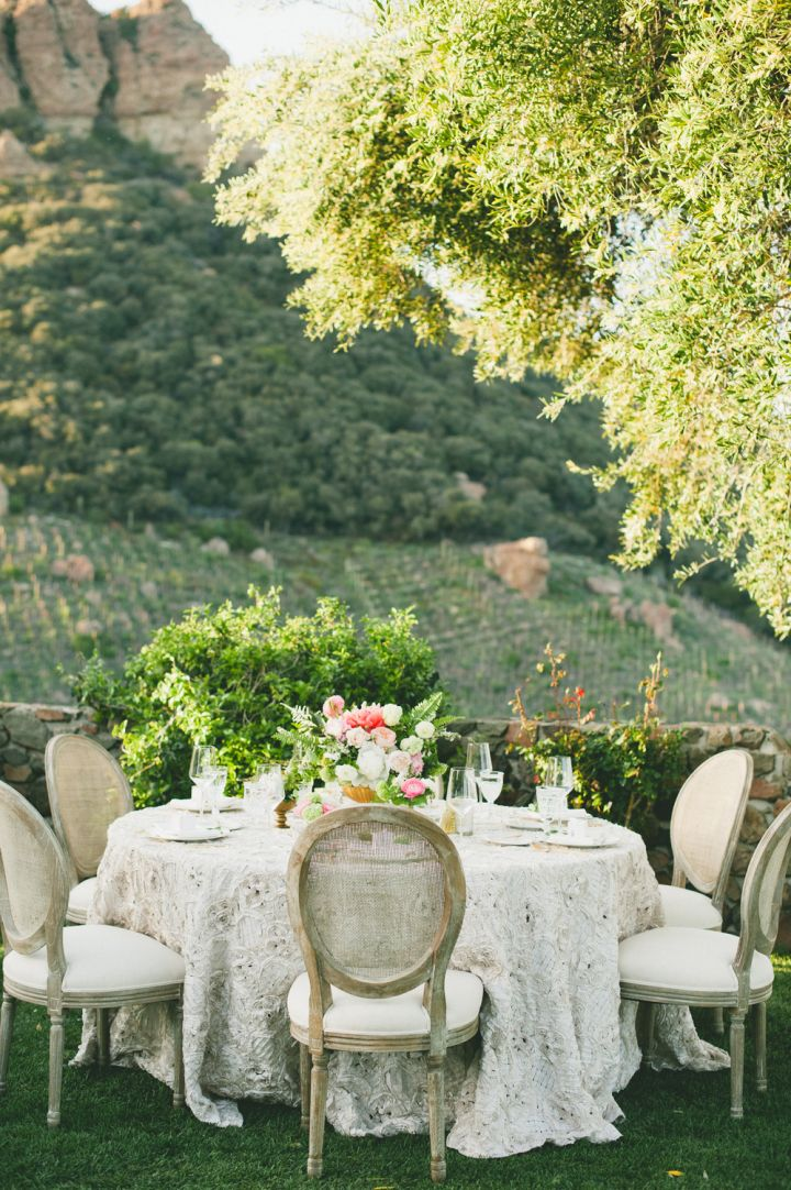 Wedding Rentals: Questions to Ask - MODWedding -repinned from LA County celebrant https://OfficiantGuy.com #losangeles #weddings