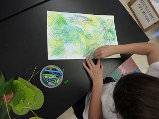 Холст миссис Камп: Приключения в средней школе искусства !: исправляться