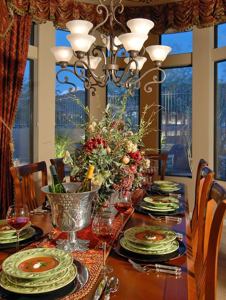 CoCo Milanos Provides Fine Home Decor And Design Services To The East Mesa  And Arizona