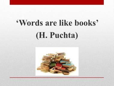 Books B