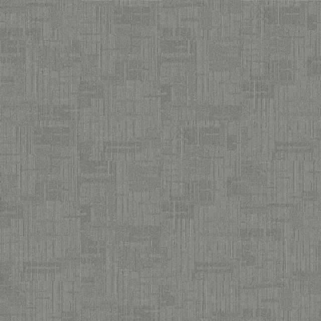Syncopation Summary Commercial Carpet Tile Interface